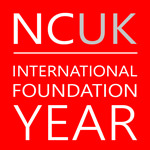 Программа NCUK Foundation Year